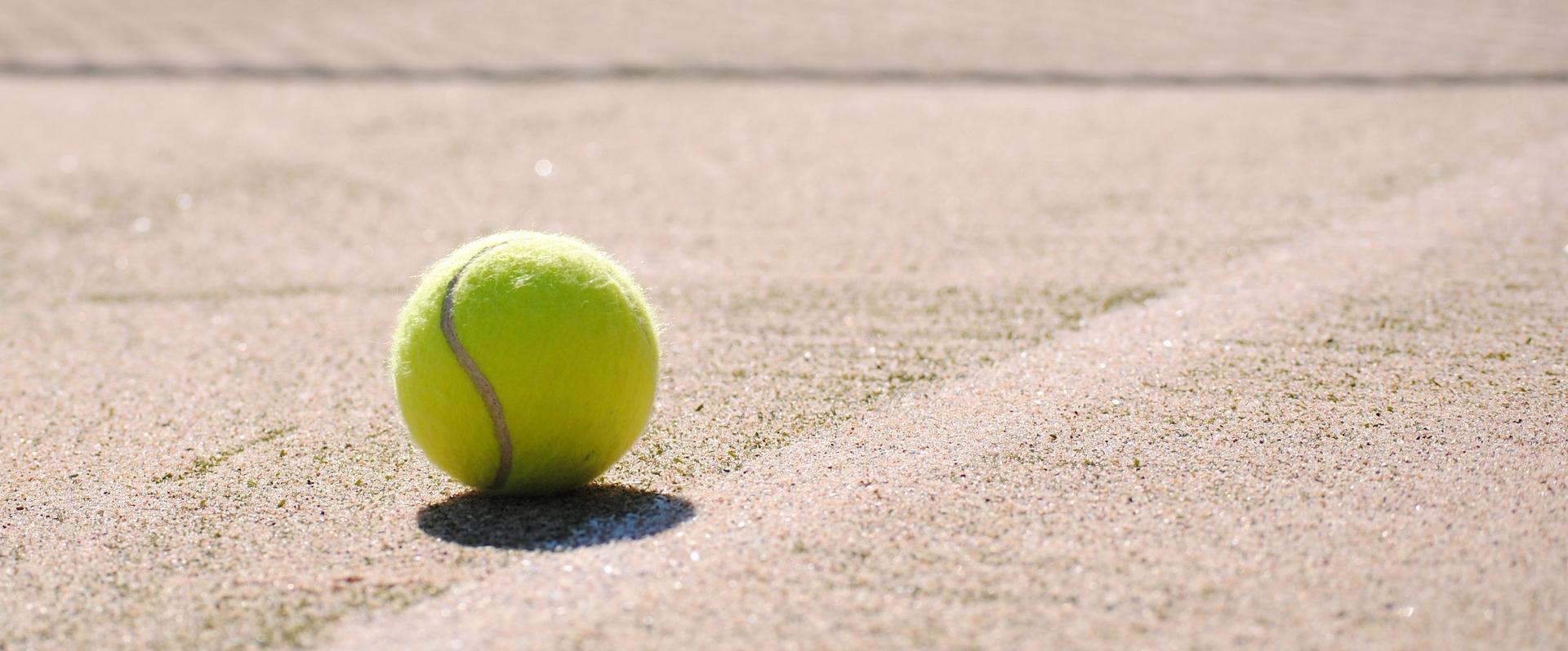 tennisverein
